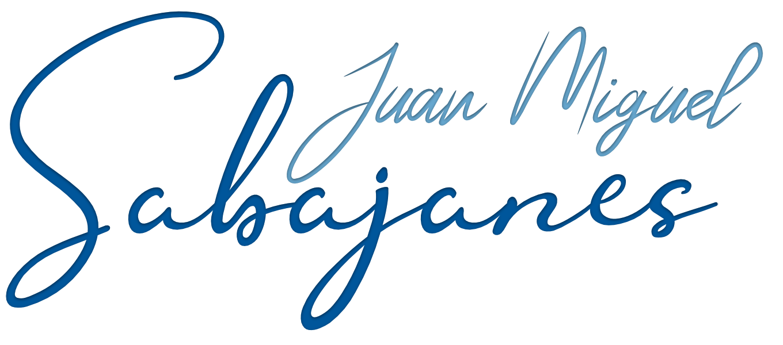 Juan Miguel Sabajanes